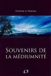 """Biographie de """"Yvonne Pereira Do Amaral"""" (Médium Psychographe) Bull50_souvenirsA"""