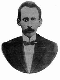 Euripedes Barsanuflo