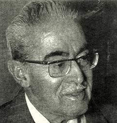 Hernani Guimarâes Andrade