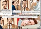 3 – Le cas Vicente