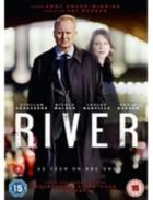 Série river