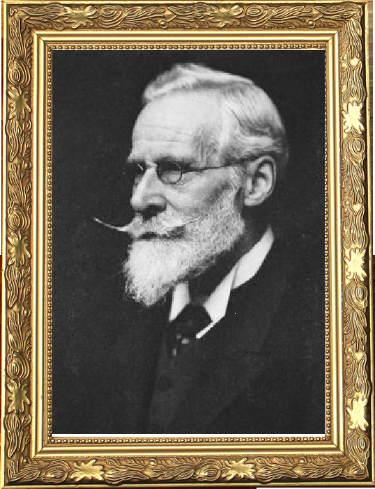 280x363 William Crookes