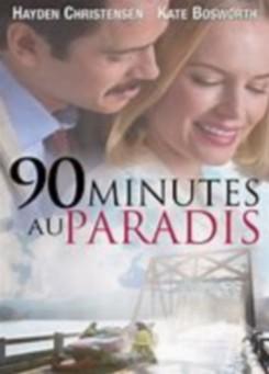 90 minutes au paradis