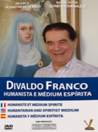 Divaldo Franco, un médium spirite humaniste