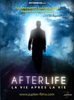 La vie après la vie