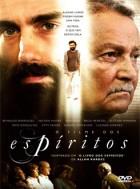 Le film des Esprits