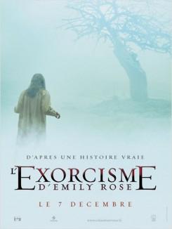 L'exorcisme d'Emily Rose