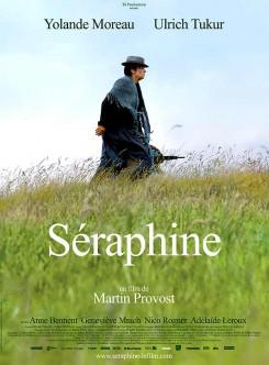 Séraphine