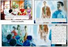48 - Culte en famille