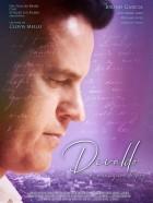 Divaldo, le messager de la paix