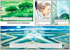 32 - Informations sur Vénéranda