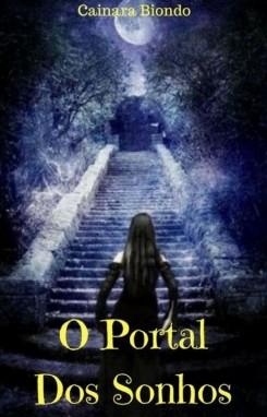 Le portail des rêves