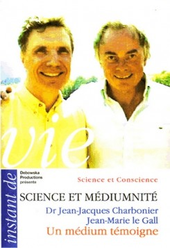 Science et médiumnité